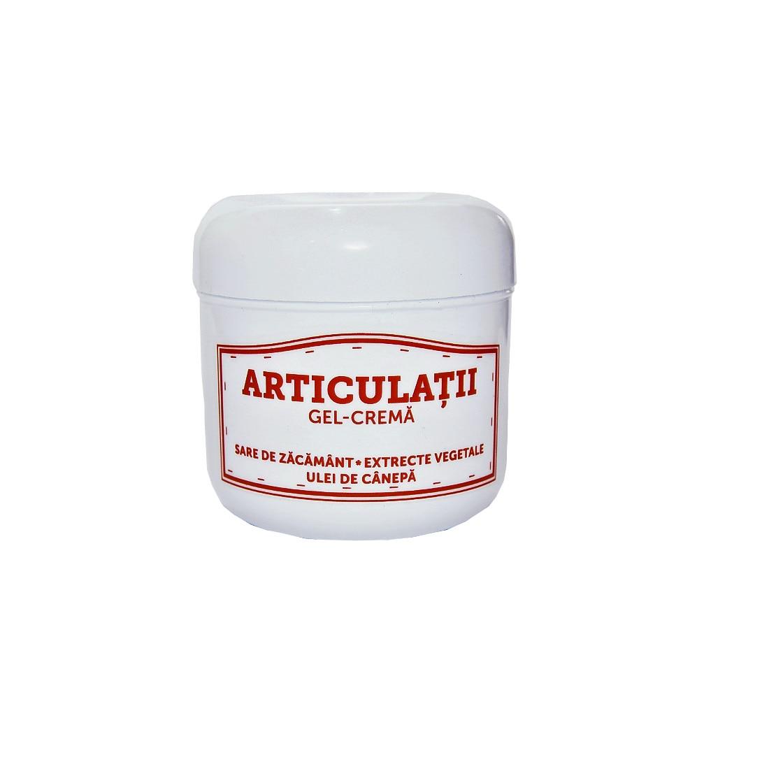 crema de masaj pentru articulații