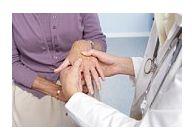 tratamentul artrozei unde
