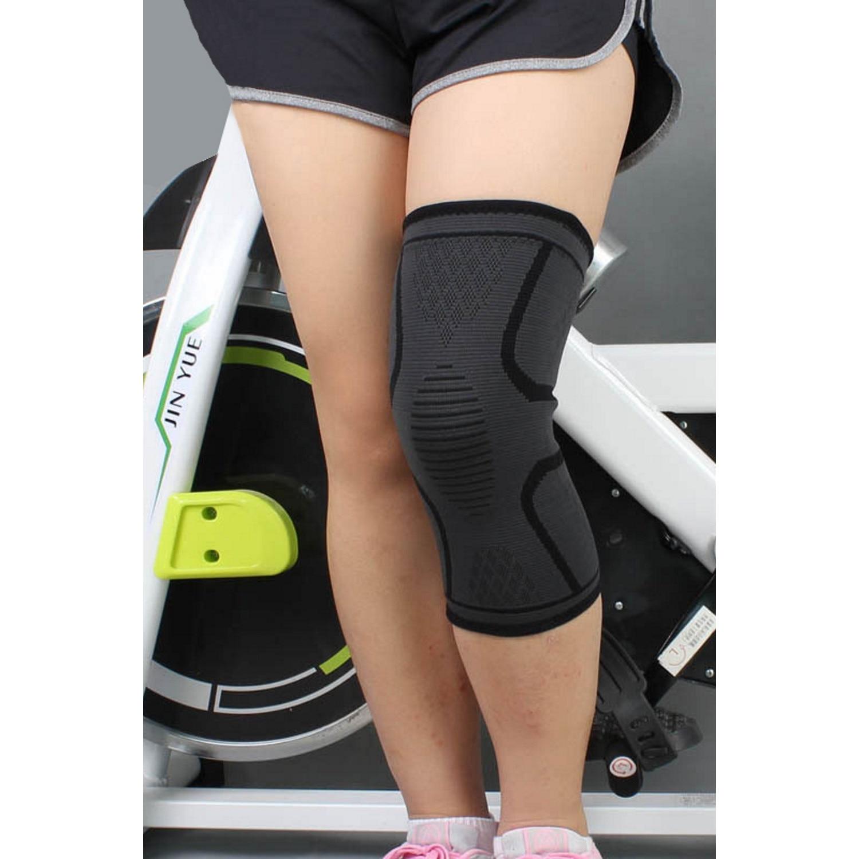 Sportul poate leza articulatiile. Cum le protejezi?   tehnicolor.ro