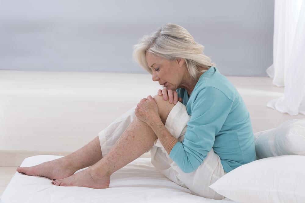 durere cu mersul prelungit în articulația șoldului grupe medicamente în osteochondroză