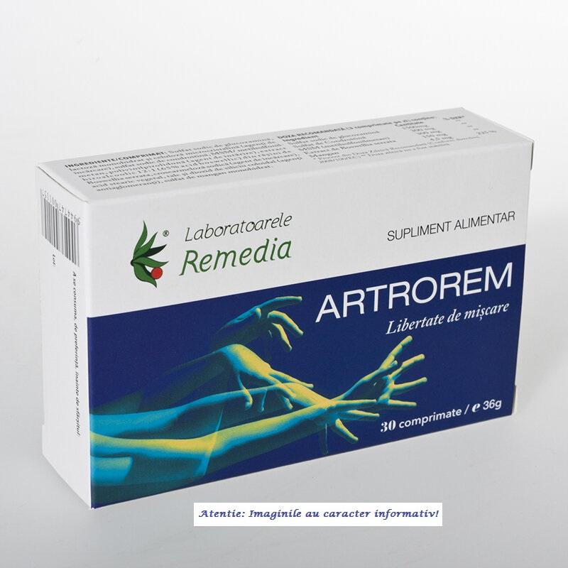cremă articulară cu condroitină și glucozamină Injecții de aloe pentru durerile articulare