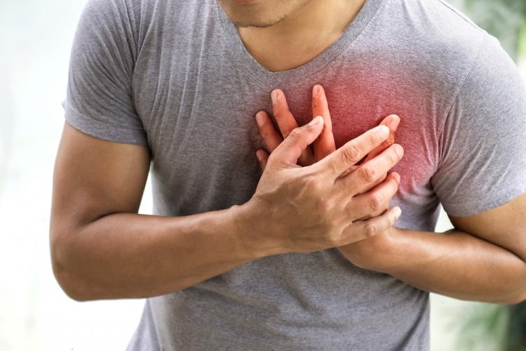 coxartroza gonartroza artroza articulatiilor mici articulația genunchiului uzat