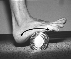 leac pentru durerile de picioare