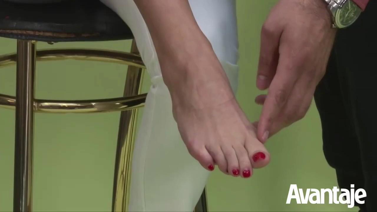 cum să ameliorezi durerea în gonartroza genunchiului tratament suplimentar articular