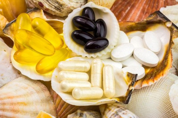 tratamentul medicamentelor cu artroză Cauze și tratament comun DOA
