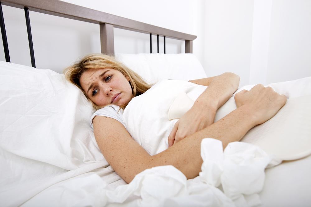 Sindromul Overlap: ce este, simptome, tratament – tehnicolor.ro