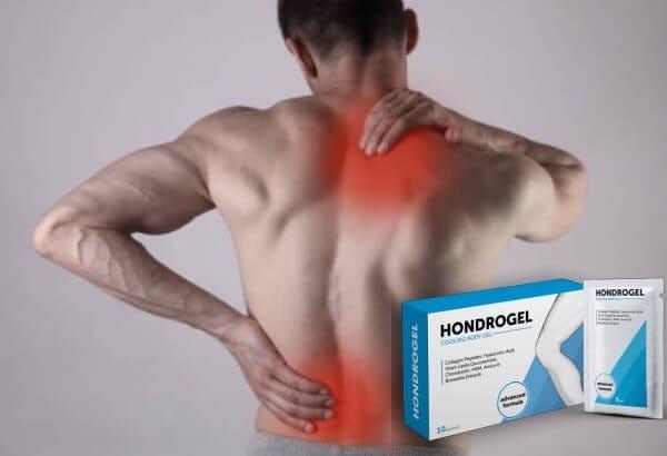 de ce luați glucozamină și condroitină artroză și metode de tratament