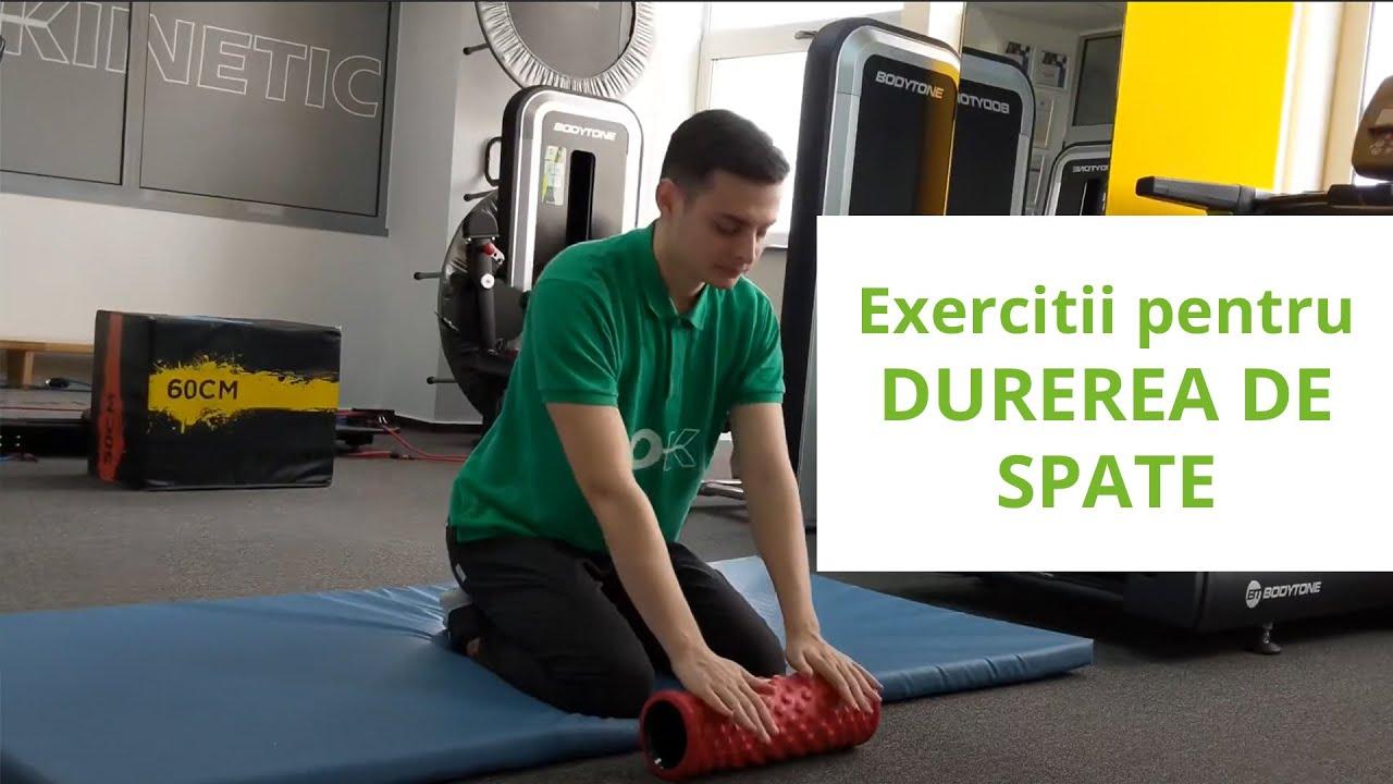 aerobic de apă pentru dureri articulare dureri de gleznă în tratamentul de dimineață