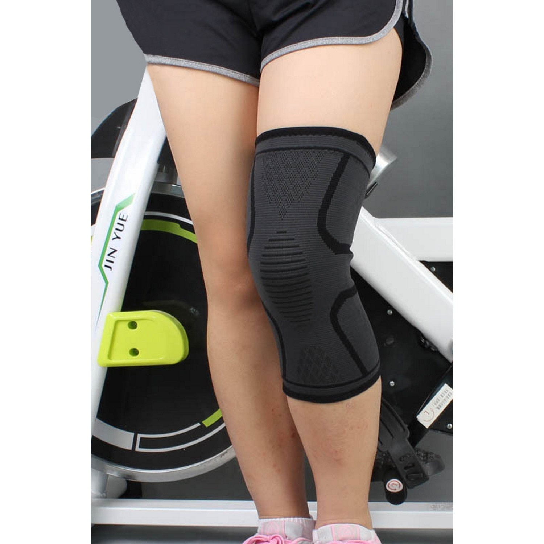 alergare și dureri articulare