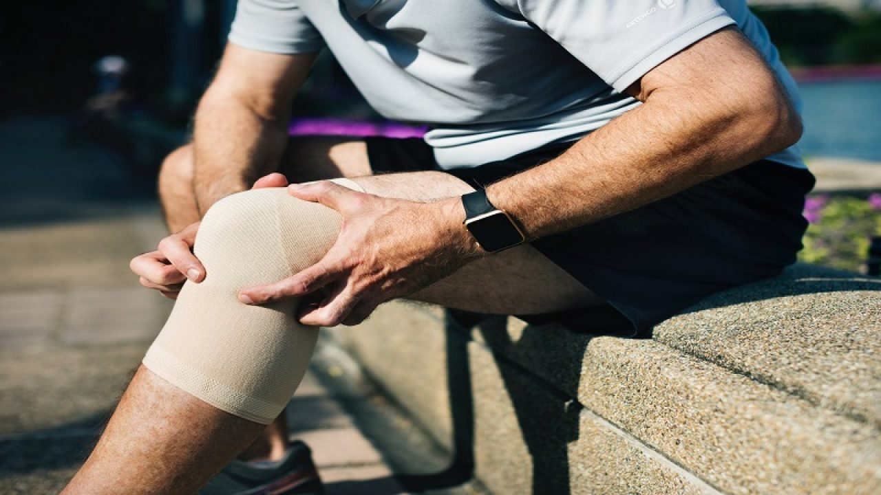 tratamentul gonartrozei gleznei cum să ajute articulațiile cu artroza