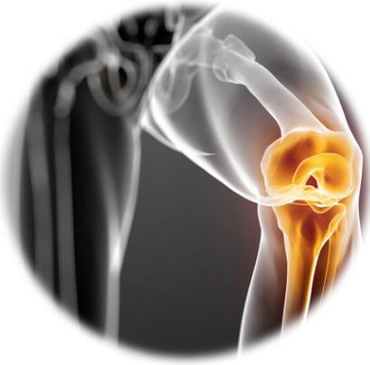 articulațiile rănite din frânghii de sărituri compresia articulației artritei