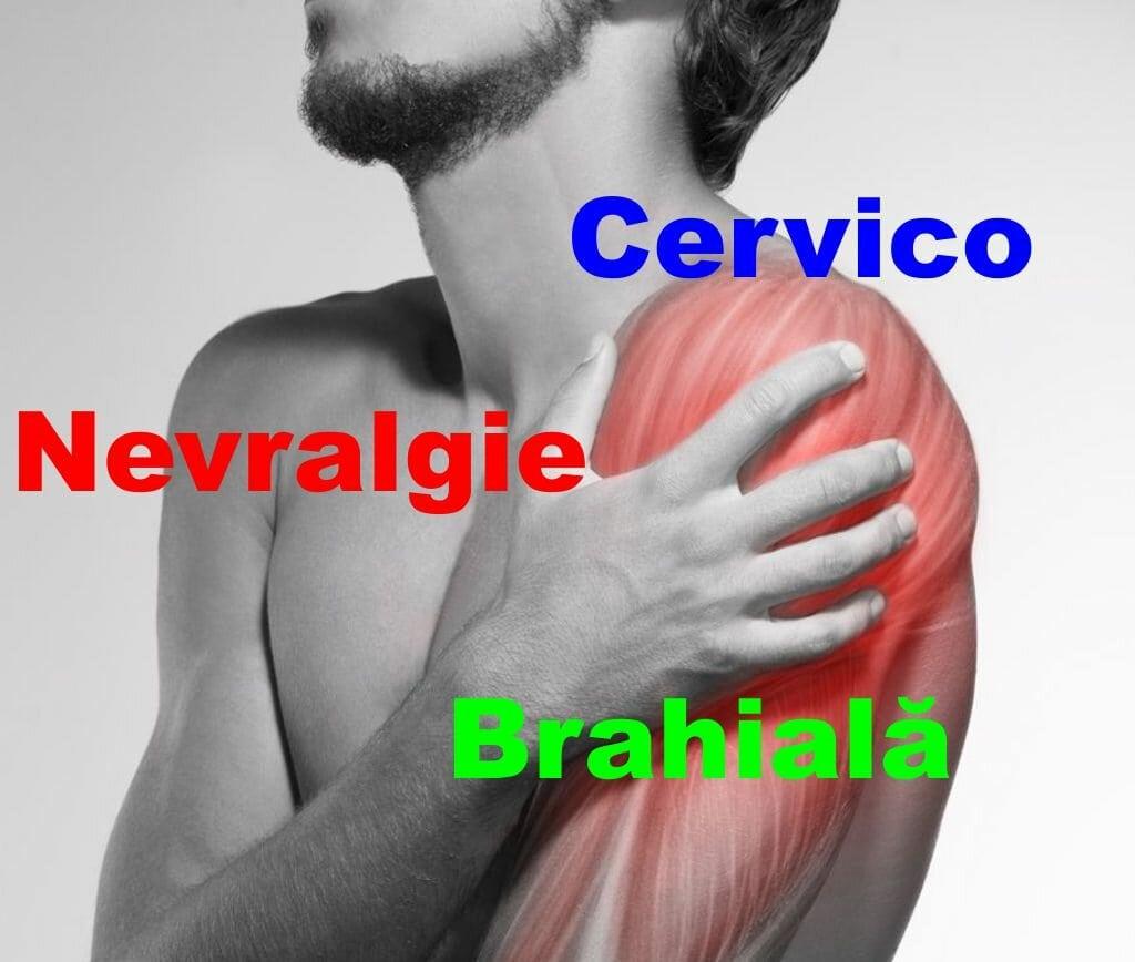 Ce medicamente tratează coxartroza articulației șoldului?