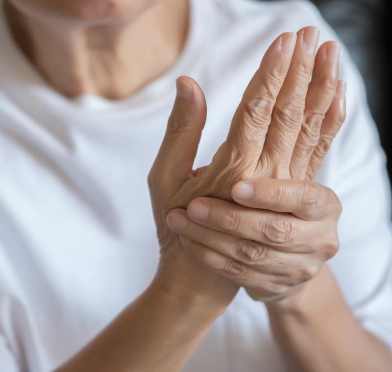 artroza genunchiului tratamentului de gradul doi