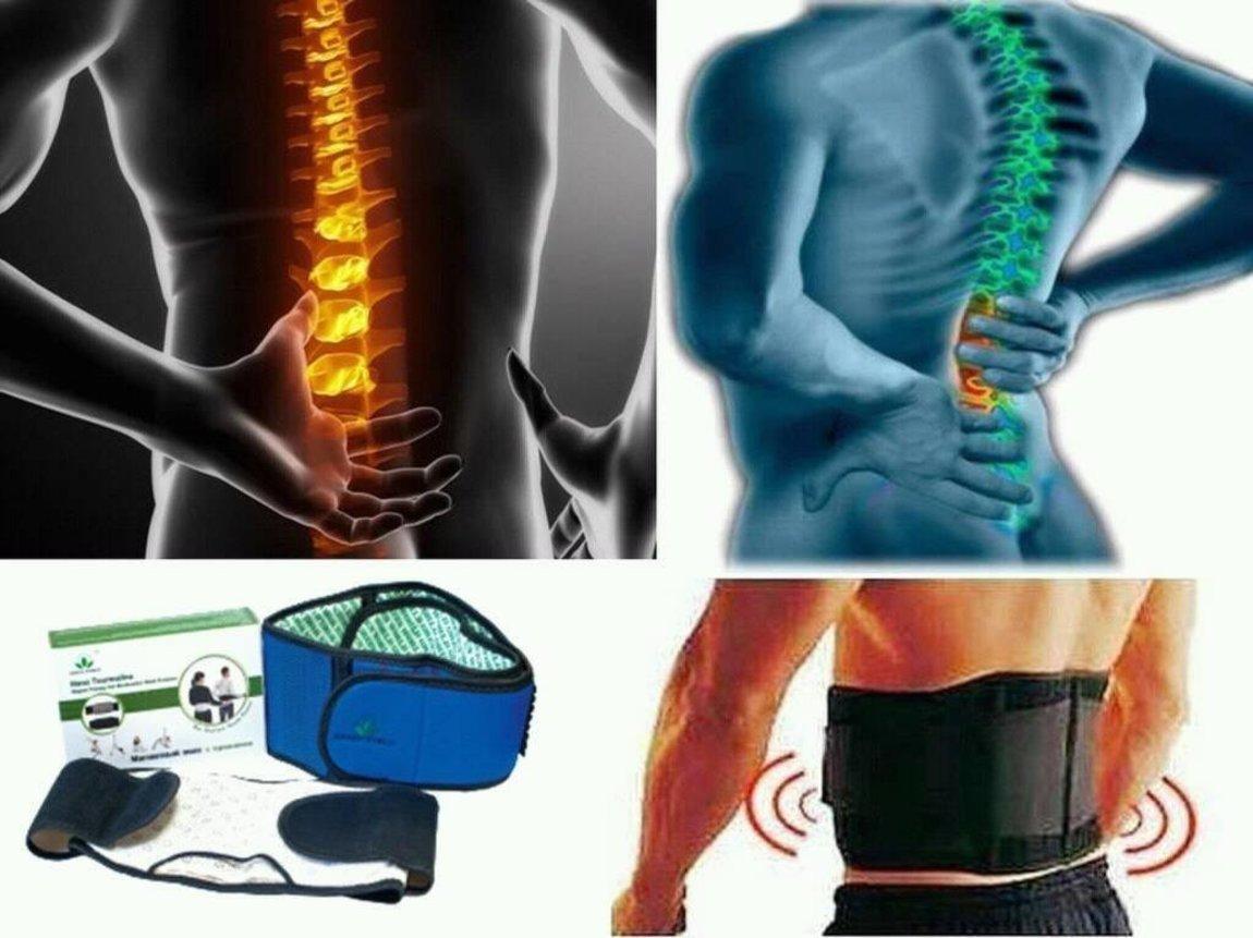 Osteoartroza produse de turmalină Tratamentul artrozei cu turmalină