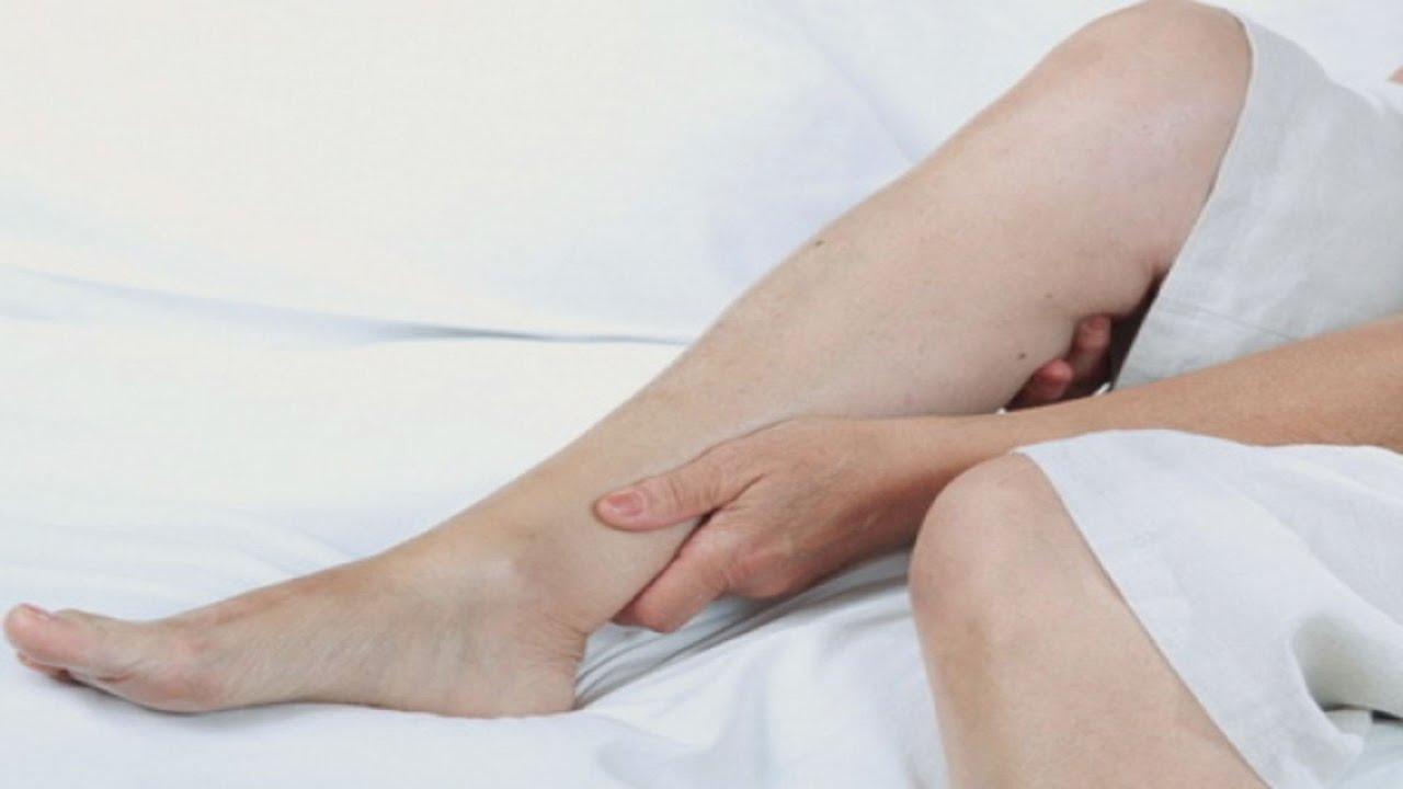 Semne de alarma: umflarea picioarelor (edem) | tehnicolor.ro