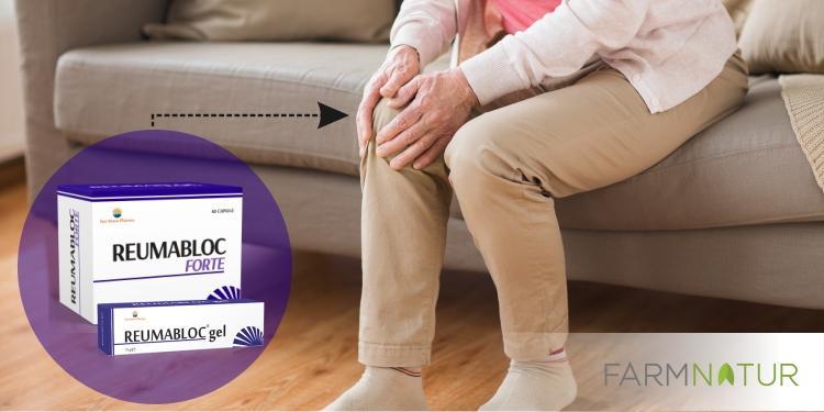 cum să scapi de dureri articulare carte tratamentul artrozei genunchiului la copii