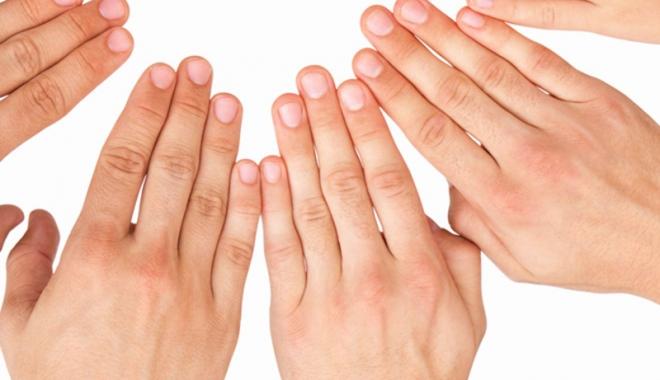 Tratamentul artritei de gradul 1