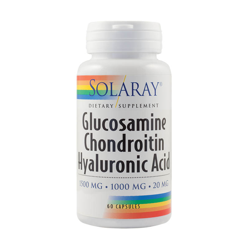 tablete de condroitină glucozamină Preț