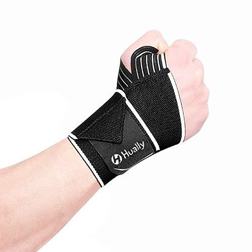 bandaj la încheietura mâinii de la răni articulațiile mâinilor doare ce să facă
