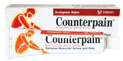 medicament pentru dureri articulare don Pregătire ieftină a articulațiilor