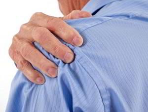 cauze ale artrozei articulațiilor genunchiului 1 grad unguent pentru tratamentul artrozei deformante