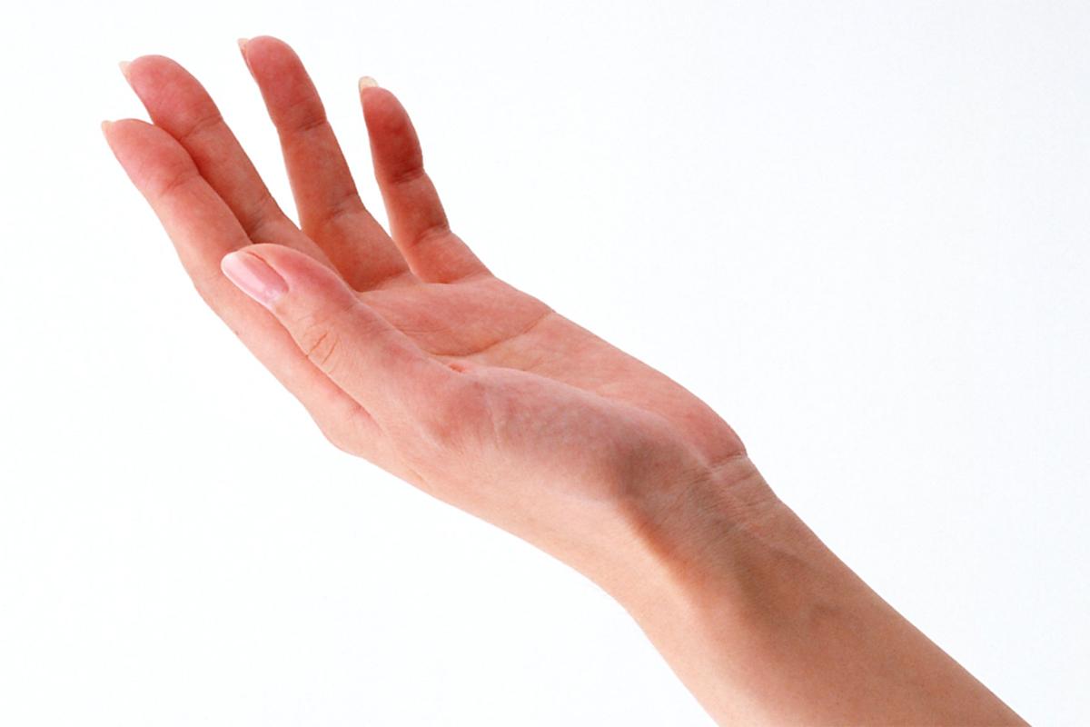 durere acută în articulația gleznei artroza simptomelor și tratamentului articulației umărului