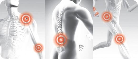 crește inflamația articulară ce să faci cu durerea în articulațiile cotului