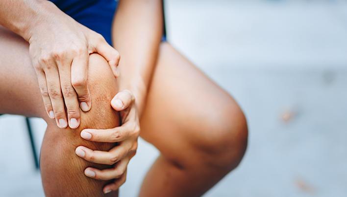boli de genunchi suprasolicitate