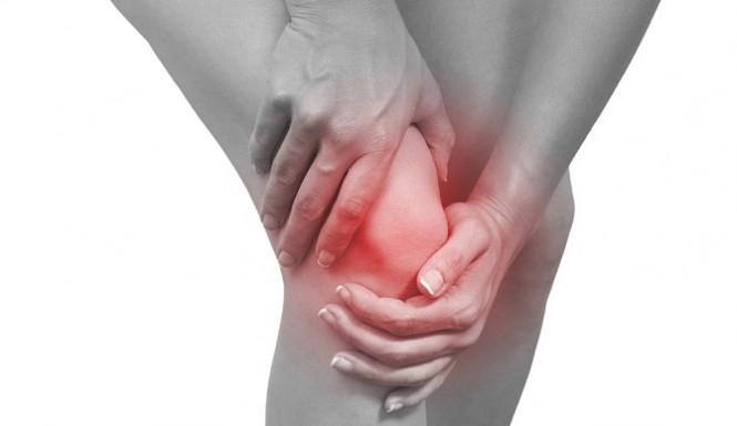 durere la nivelul articulației mâinii și a antebrațului cum se tratează artroza artroza umărului