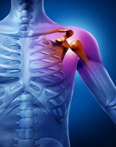 durerea articulației umărului nu poate ridica mâna