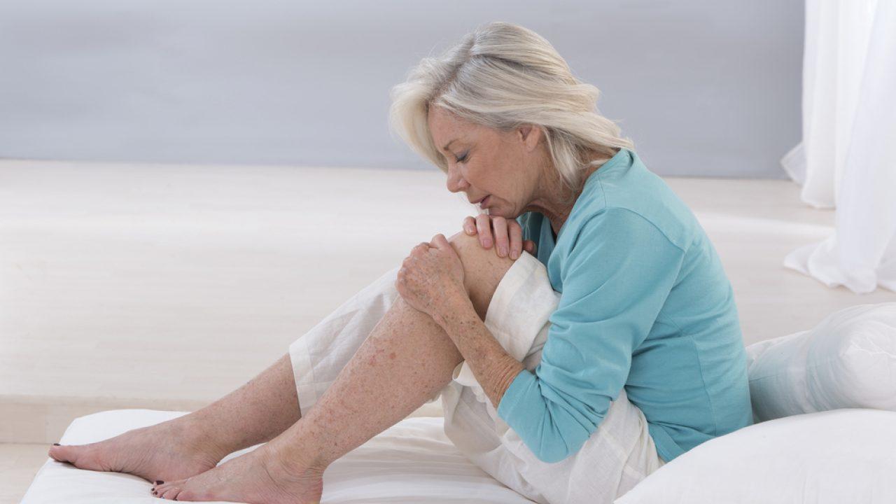 nimesulid pentru dureri de spate și articulații elecampane în tratamentul artrozei