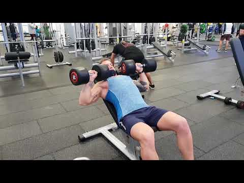 dureri articulare în timpul antrenamentului în greutate boala articulară artrita reumatoidă