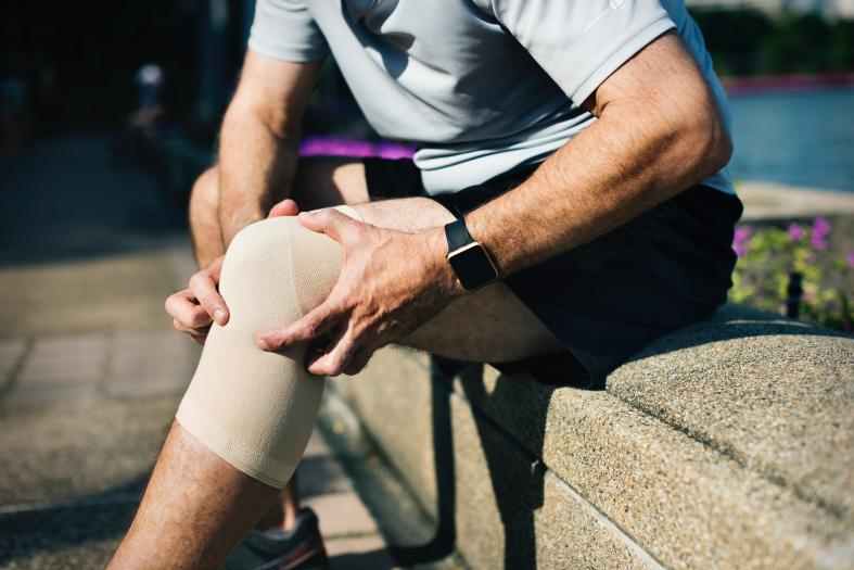 cum să amelioreze inflamația articulară în artroză