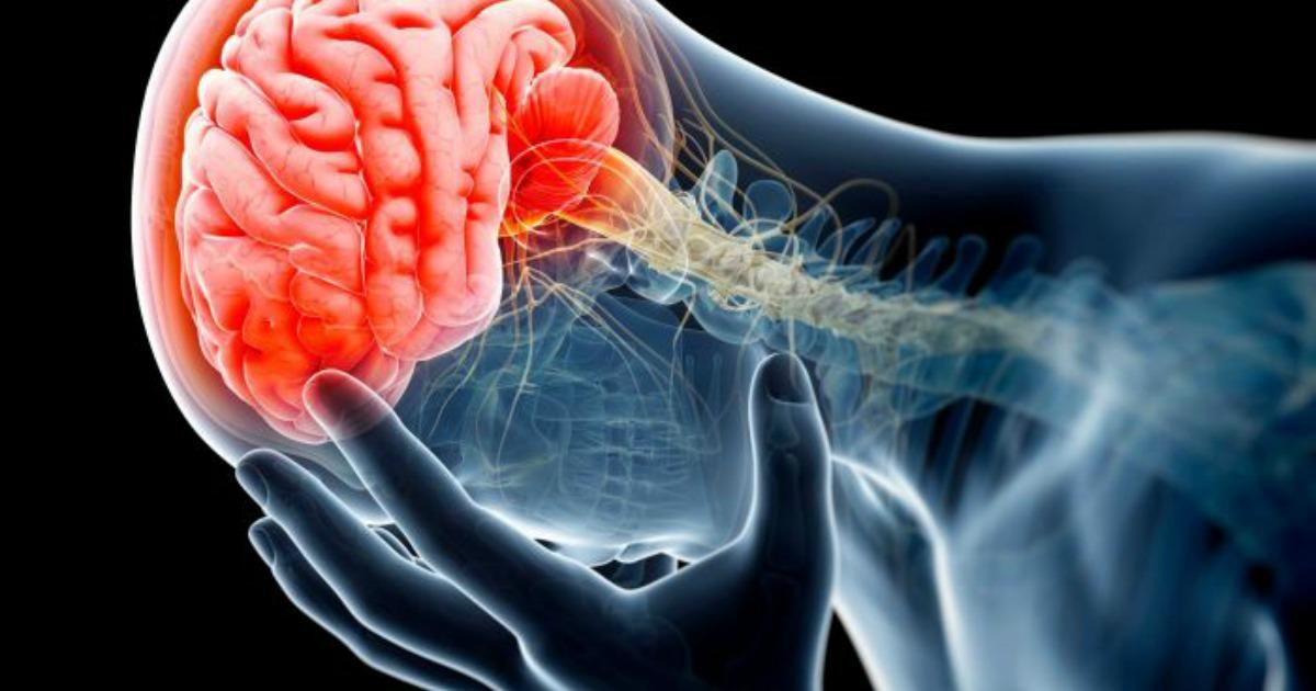 artrita articulațiilor mici ale degetelor mâinilor mâinilor articulațiile doare în timpul alergării