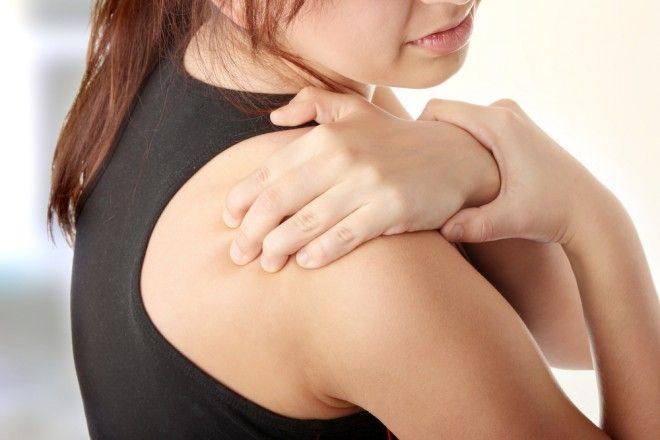cum să scapi de dureri articulare carte injecții pentru durere în articulații și mușchi