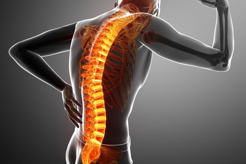 articulații dureroase ale brațelor și ale coloanei vertebrale tratamentul articular al articulației