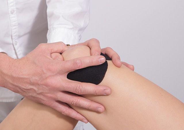 de ce rănesc articulațiile înainte de vreme doresc să doarmă dureri articulare