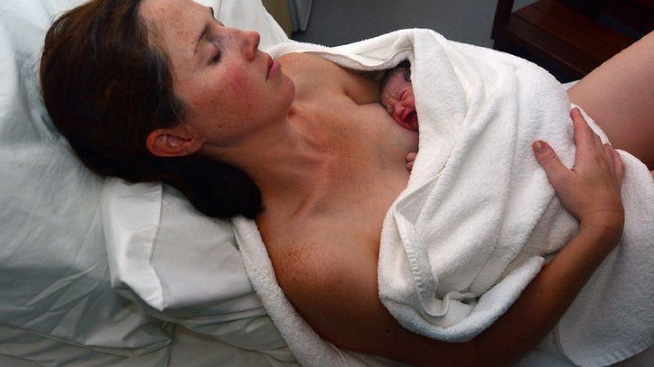 durerea de șold dispărută după naștere