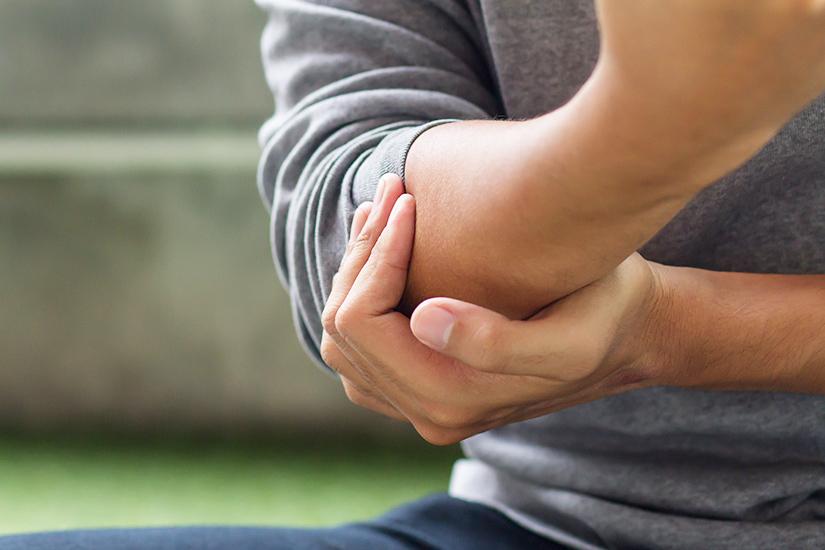 dureri articulare hiperuricemie este posibil să încălziți articulațiile cu artroza