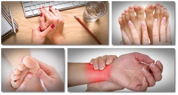 dureri articulare hiperuricemie Medicament pentru durerile articulare Movex