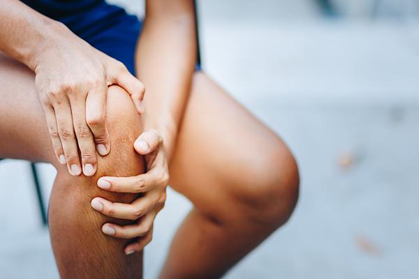 leziuni închise ale membrelor și articulațiilor