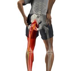 șoldul șezut doare tratamentul artritei scafoide