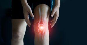 tratamentul artrozei inițiale a articulației șoldului articulația șoldului doare noaptea