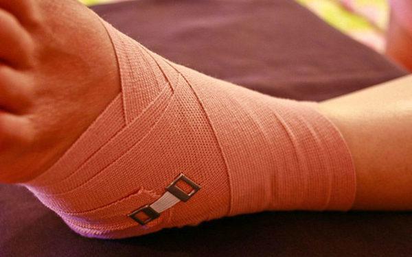 preparate pentru ligamente și articulații pentru sportivi dureri la nivelul articulațiilor șoldului și picioarelor