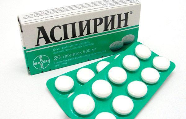balsam de încălzire articulară tratament comun pentru dioxidul de carbon
