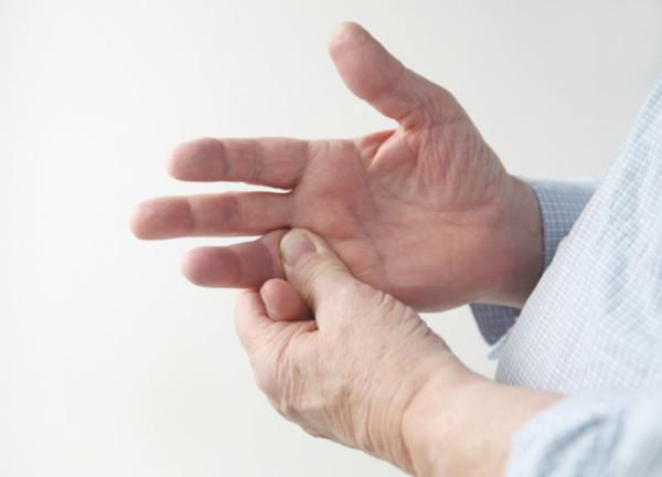 tratamentul sinovitei medicației articulației genunchiului