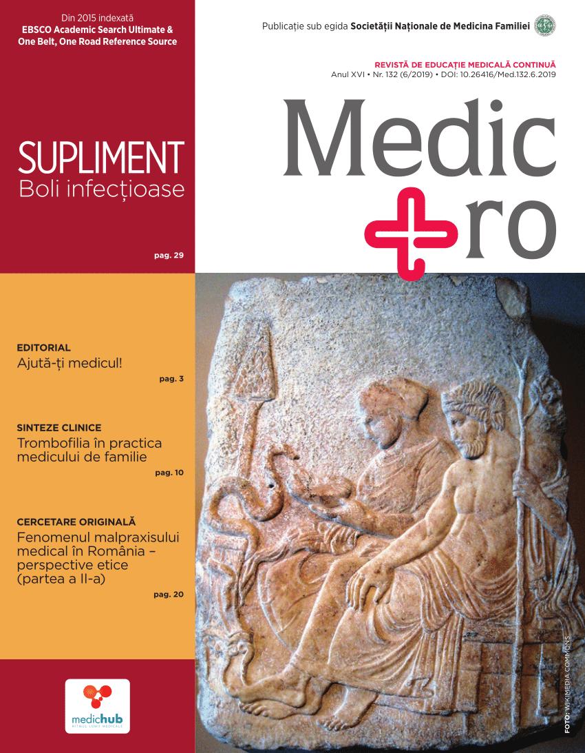 unguent antiinflamator articular pentru traume tratamentul durerii acute în articulația șoldului