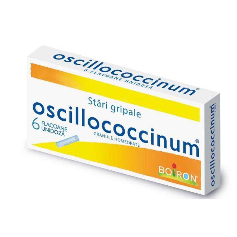 medicamente homeopate pentru articulații