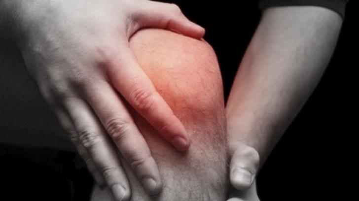 medicamente pentru eliminarea durerilor de genunchi gimnastica pentru dureri la nivelul umerilor cauzele