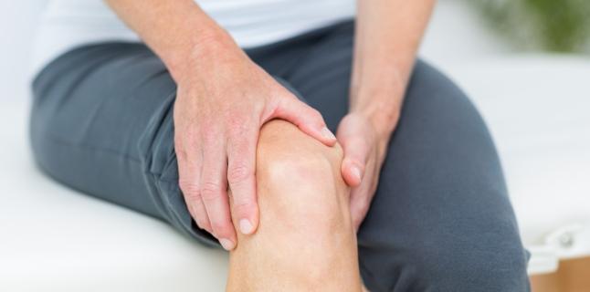 osteoporoză și tratament de șold gel pentru artrita genunchiului